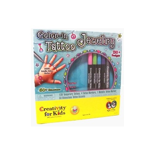 Creative Kids Toys front-1074156