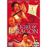 Tigre & Dragon [Import belge]par Chow Yun-Fat