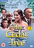 The Cedar Tree: The Complete Second Series [DVD]