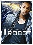 I, Robot / Les Robots