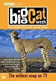 Big Cat Week: The Complete First and Second Series [DVD] (2004/2005)