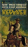 img - for Outlaw's Revenge book / textbook / text book