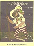 The Legend of St. Christopher (CD-ROM)