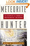 Meteorite Hunter: The Search for Sibe...