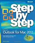 Microsoft� Outlook� for Mac 2011 Step...