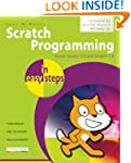 Scratch Programming In Easy Steps: Co...