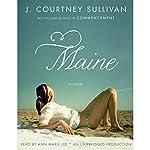 Maine | J. Courtney Sullivan