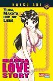 Manga Love Story, Band 56