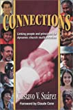 Connections: Linking People and Principles for Dynamic Church Multiplication