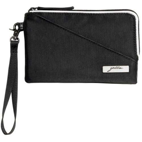 golla-swoosie-funda-para-movil-negro