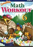 Complete Math Workout Vol 6 (v. 6)