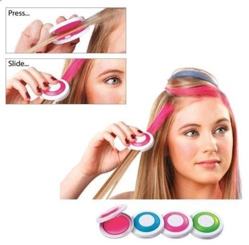 4x-hair-chalk-colorant-temporaire-non-toxique-pour-cheveux-meche-de-couleur-craie-bleu-rose-vert-vio
