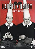 Laurel & Hardy - Collection 5: Das gro�e Gesch�ft/Best of 1/Best of 2/Best of 3 (4 DVDs)