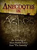 img - for Anecdotes in Ashes book / textbook / text book