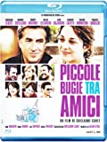 Image de Piccole bugie tra amici [Blu-ray] [Import italien]