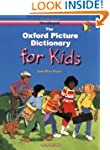 The Oxford Picture Dictionary for Kid...
