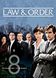 Law & Order: The Eighth Year - Season 97-98