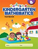 Earlybird Kindergarten Mathematics Textbook B (Standards Edition)