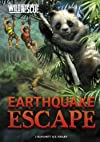 Earthquake Escape (Wild Rescue)