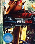 Jean-Luc Godard's Weekend (The Criter...