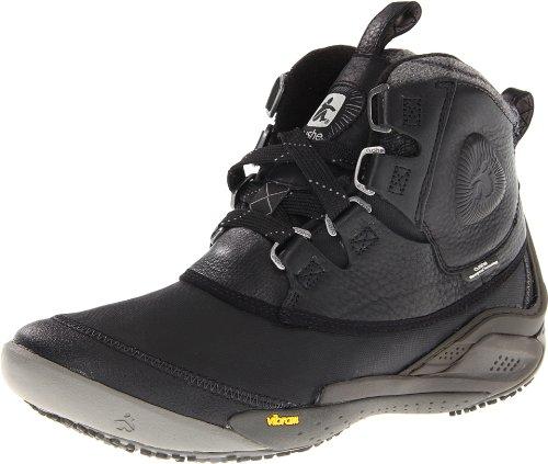 8d4193c0ac9 Cushe Men's Baja Black Sheep Boot,Black,46 EU/13 M US