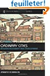 Ordinary Cities: Between Modernity an...