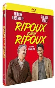 Ripoux contre ripoux [Blu-ray]