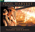 Soul Harvest: An Experience in Sound...