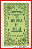 Stephen Cranes The red badge of courage (Graded readers for students of English as a second language)