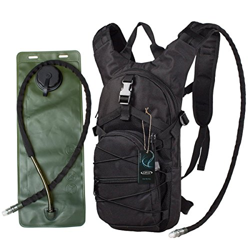 g4free-hydration-pack-sports-runner-hydration-backpack-with-bladder-1968x-826x-472-black