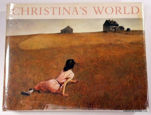 christinas-world-paintings-and-prestudies-of-andrew-wyeth