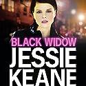 Black Widow Hörbuch von Jessie Keane Gesprochen von: Karen Cass