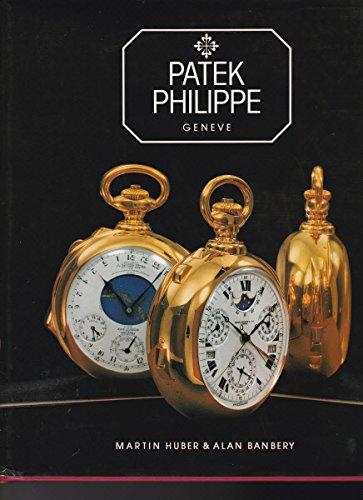 patek-philippe-geneve-englische-ausgabe