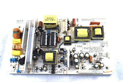 510-130719023 Haier TV POWER SUPPLY BOARD (Haier Tv Adapter compare prices)