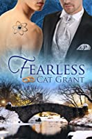 Fearless (Irresistible Attraction Book 3) (English Edition)