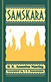 Samskara: A Rite for a Dead Man