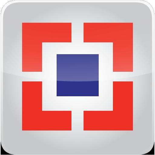 hdfc-bank-mobilebanking