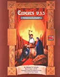 img - for Experts v.3.5: A Comprehensive d20/OGL Sourcebook for Fantasy Role-Playing Games book / textbook / text book