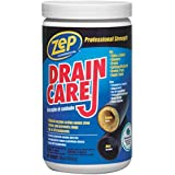 Drain Care (18 oz / 510 g) (Discontinued by Manufacturer)