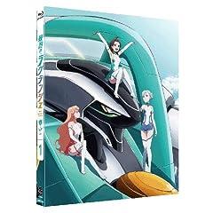 �։�̃��O�����W�F 1 (��������) [Blu-ray]
