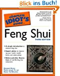 The Complete Idiot's Guide to Feng Sh...