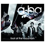 "Foot Of The Mountain (Radio Edit)von ""a-ha"""