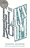 Simon Mawer The Glass Room (Abacus 40th Anniversary)