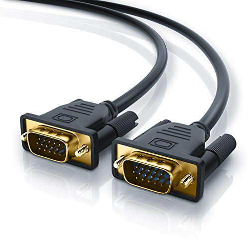 3m-full-hd-vga-monitor-cable-d-sub-connectors-s-vga-to-s-vga-video-cable-1080p-full-hd-bending-prote
