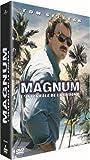 Image de Magnum - Saison 8