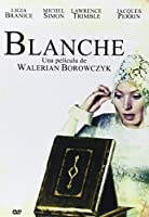 Blanche (Langue Français) (Import Espagne)