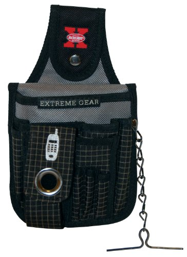Bucket Boss 54096 Extreme CYA Rear Guard Tool Pouch