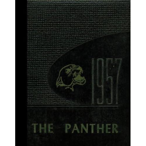 (Reprint) 1963 Yearbook: Okemah High School, Okemah, Oklahoma Okemah High School 1963 Yearbook Staff