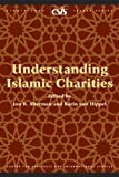 Understanding Islamic Charities (Significant Issues Series)