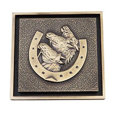 daliu-accessoire-de-salle-laiton-antique-laiton-finition-plancher-de-drain-lk-1063